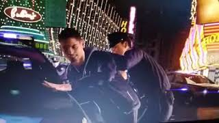 NEED FOR SPEED SHORT MOVIE