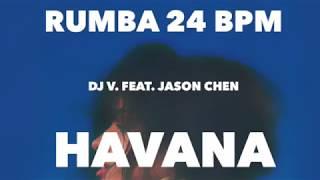 Rumba | Camila Cabello - Havana