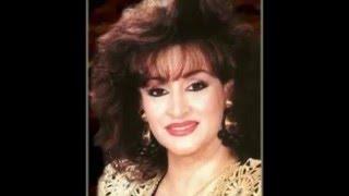 مالي وانا مالي ( روائع بليغ حمدي ) ورده الجزائريه
