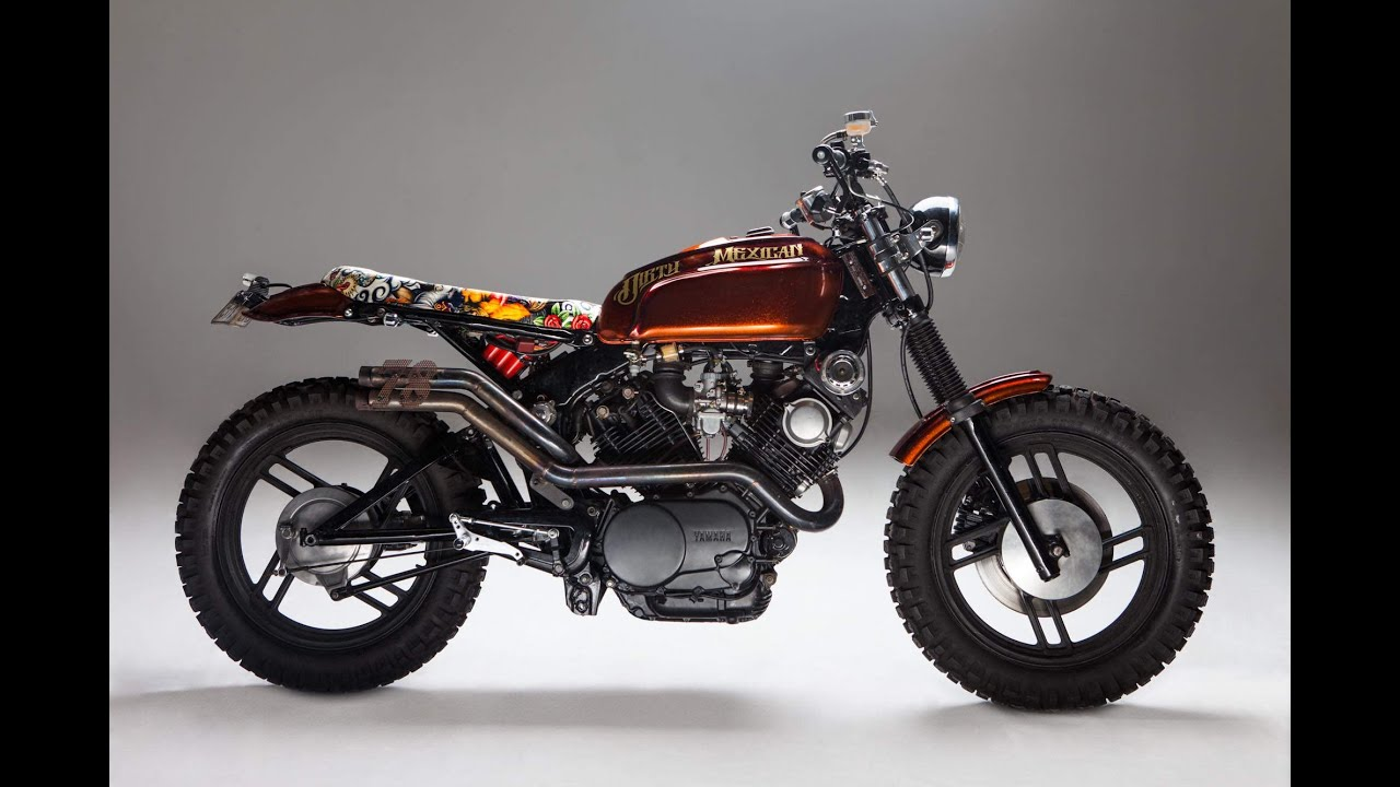 Extrator De Gr o Start Tipo Piranha 370110 Maped Unidade P851 together with AD8MrT additionally Motory kawasaki additionally Kawasaki Z900 Rs 2018 Premieres Photos besides Watch. on yamaha vulcan