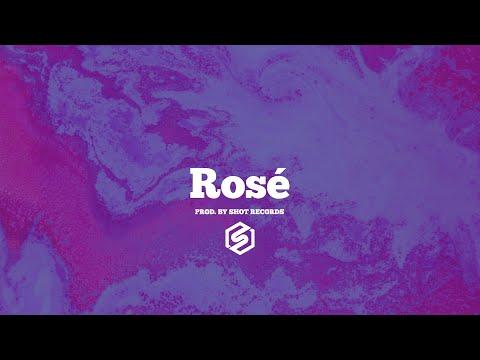 """Rosé"" – Trap Beat Instrumental 2019 | Prod. by Shot Records"