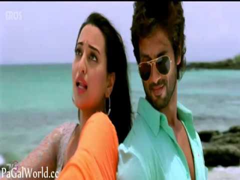 Dhokha-dhadi..R-Rajkumar-Hd Songs