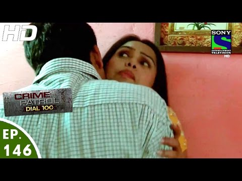 Crime Patrol Dial 100 - क्राइम पेट्रोल - Purana Raasta - Episode 146 - 12th May, 2016