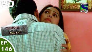 Crime Patrol Dial 100 - क्राइम पेट्रोल - Purana Raasta - Episode 146 - 12th May, 2016
