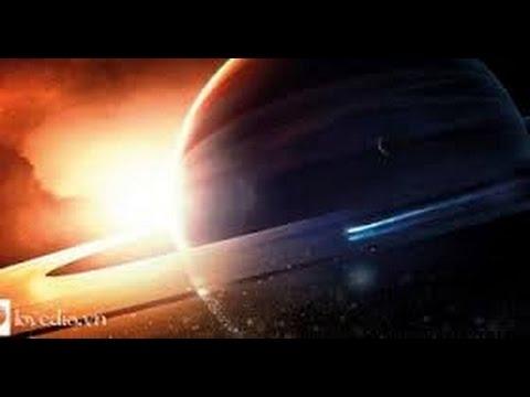 Mars Movie Documentary HD - Meet The Nasa Future HUGE Mars ...