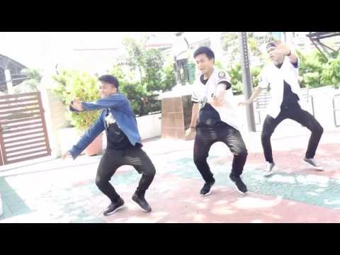 Hit the Quan!! - BruskoBros