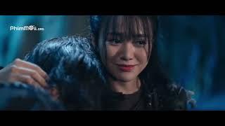 phim chiếu rạp 2021 phim viễn tưởng trung quốc người sói