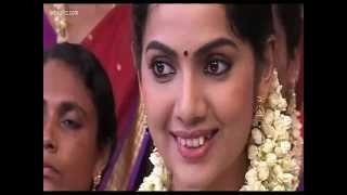 101 Wedding Movie On Location HD | 101 Wedding |