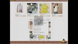 Поиск товаров и шоппинг в Интернет магазине(, 2013-07-07T04:07:58.000Z)