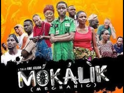 Download Mokalik (Full Movie) (Extended Version) a KUNLE AFOLAYAN film