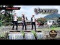 LA NUEVA  REBELIÓN ft. LA VICTORIA DE MÉXICO - EL AFORTUNADO (Video Oficial) Rancho Records Mx