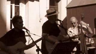 Les Cadres en Chanteurs - Ballade pour un fou (reprise)