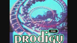 The Prodigy B. G-Force (Energy Flow)(Original Version)