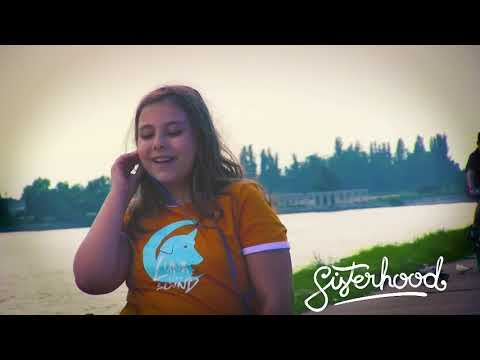 SISTERHOOD BAND - Blackbird BEATLES cover - 2019
