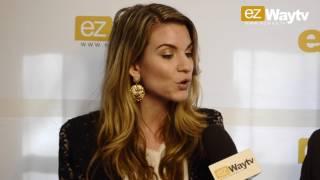 Popular Videos - Rachel McCord & Interview