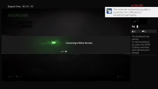 smudg5555's Live PS4 Broadcast porn