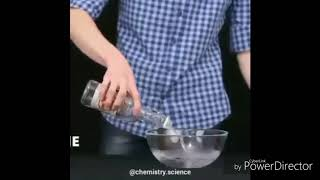 {Science or magic} every one definitely see this video