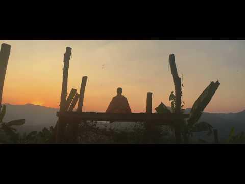 Phra Julien – A Monk's Life