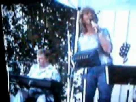 Bobby Sowell - Atlanta 2002