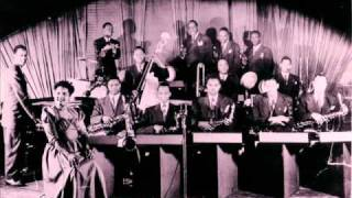 Ella & Buddy Johnson- Don't Fail Me Baby