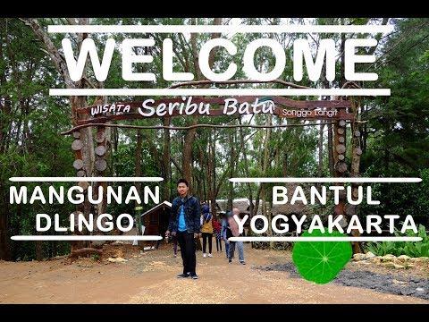 wisata-seribu-batu-songgo-langit-mangunan-bantul-yogya-2018-and-test-video-sony-a5100-kit