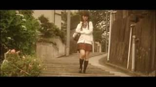 Hideaki Tokunaga / AIGAKANASHIIKARA http://www.universal-music.co.j...