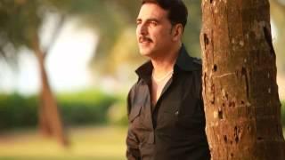 Zafar Iqbal - Sabhi Kuchh Hai Tujhme Magar Ye Hami Hai