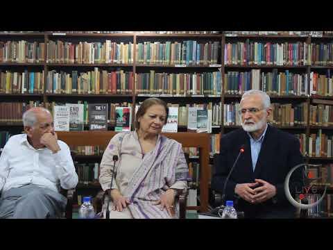 Iran Former Foreign Minister Dr. Kamal Kharrazi