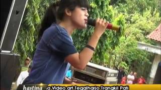 Download Video SAVALA LIVE IN IRJL TANJUNGREJO PATI~SAKIT HATI~RARA AGHA MP3 3GP MP4