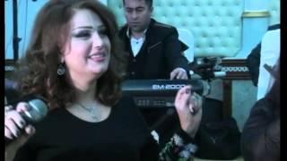 Repeat youtube video Mənzurə Musayeva aşıq Namiq Fərhadoğlunun konsertində super ifa