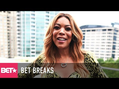 Download Youtube: Wendy Williams Sued For $1M - BET Breaks