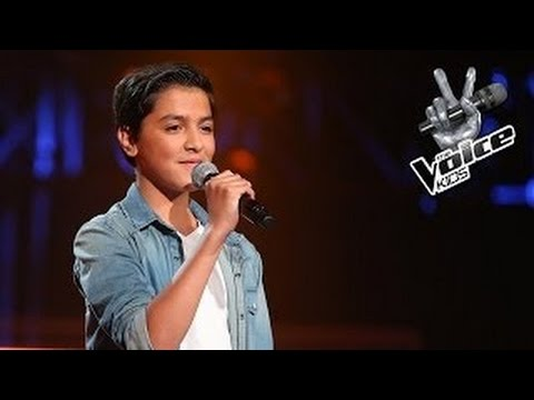 The Voice Kids  Best Of Blind Auditions Part 2 HD