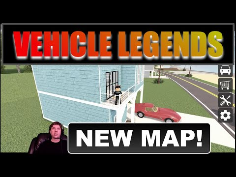 vehicle-legends---new-map-update.