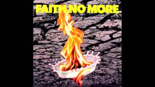 Faith No More - The Real Thing (Full Album) HQ SOUND