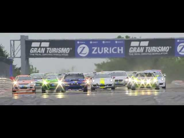 24h Nürburgring 2015 - AVIA racing Highlightfilm
