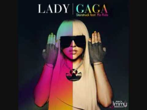 Monster - Lady Gaga [NEW SONG 2010]