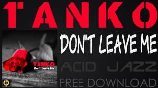 Tanko - Don