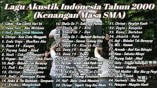 Download lagu Kumpulan Lagu Pop Akustik Indonesia Terbaik Tahun 2000an