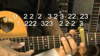 Linkin Park In The End  How To Play On Guitar Fingerstyle Lesson / Cover EASY