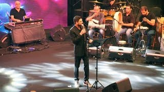 Waleed Al Shami Live at DSS 2017 - Dubai Summer Surprises - Visit Dubai