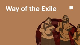 The Way of the Exile