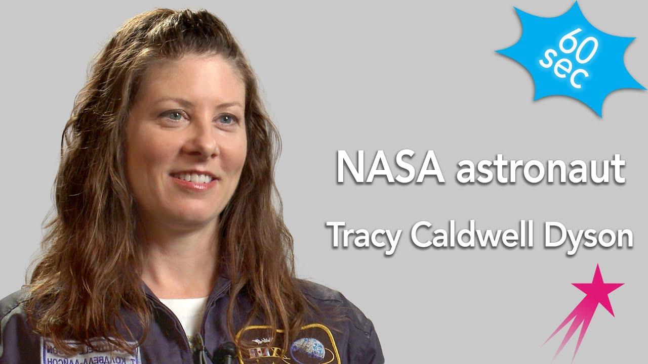 Caldwell dyson astronaut dyson dc29db origin отзывы