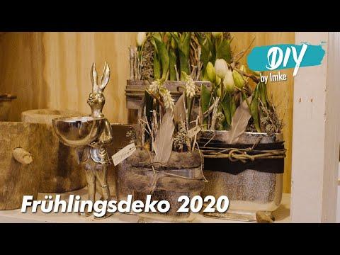 Imke riedebusch youtube 2020