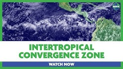 "Intertropical Convergence Zone | ""The Doldrums"" by Sailors!"