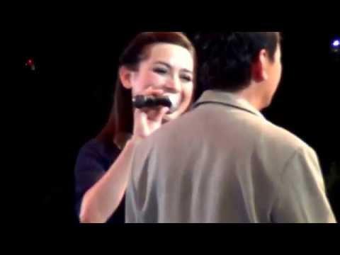 neu chung minh cach tro - phi nhung & truong vu - live show