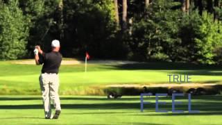 Titleist NXT Tour S Golf Ball