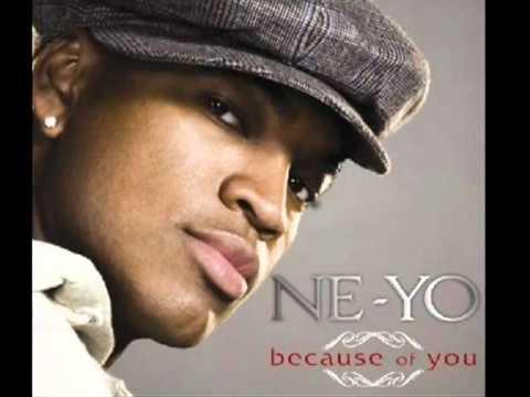 Flo Rida ft Ne Yo   Be on You