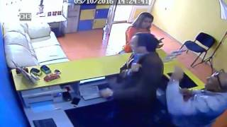 Одесса, Арнаутская, автопрокат, доктор, драка(, 2016-05-21T13:49:06.000Z)