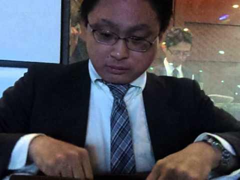 GEDC0042 2015.05.14 nikkei news paper in minani-urawa     AFNradioなど