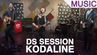 Kodaline love Like This Live At Red Bull Studios